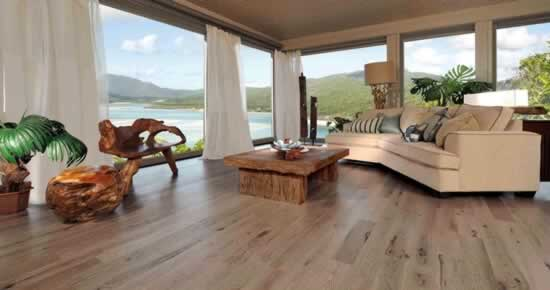 Laminate flooring columbia sc carpet review for Vinyl flooring columbia sc